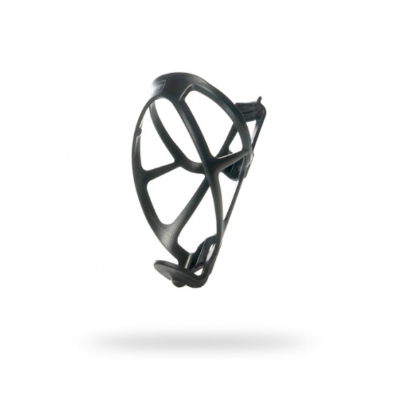 VEL SL Bottle Cage