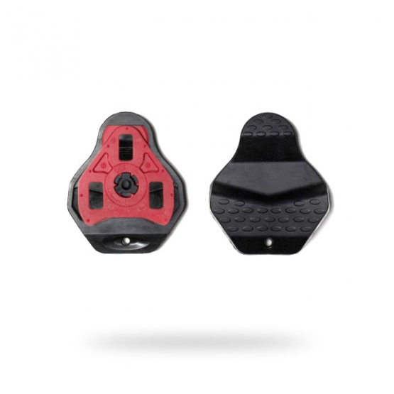 VEL KEO Road Cleats Covers