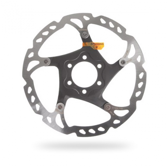 Shimano SM-RT76 6-Bolt Rotors