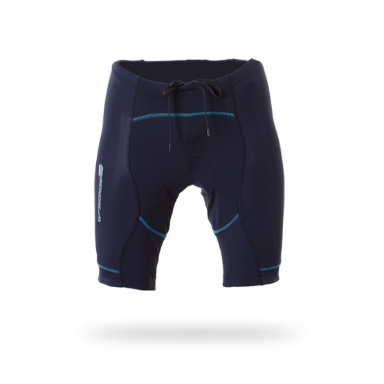 Indola Enduro Lycra Short Woman