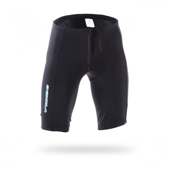Indola Alliance Lycra Pant