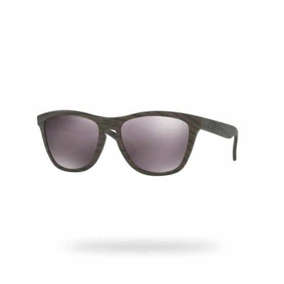 Oakley Frogskins Unisex Cycling Glasses