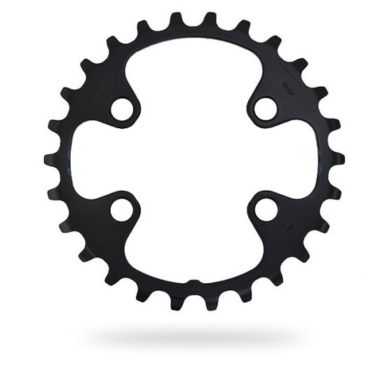 Shimano Deore M6000 Chainring 10 Spd 26T BF