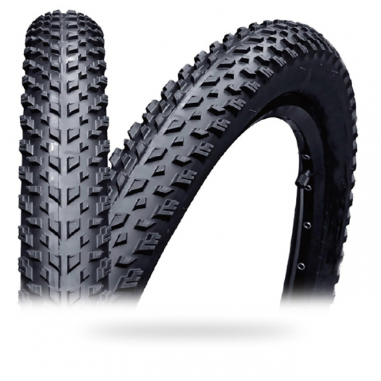 Chaoyang Tyre Hornet - Tubeless Ready