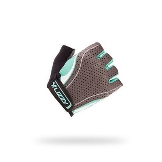 Lizzy Glove SF Lotta Ladies Teal