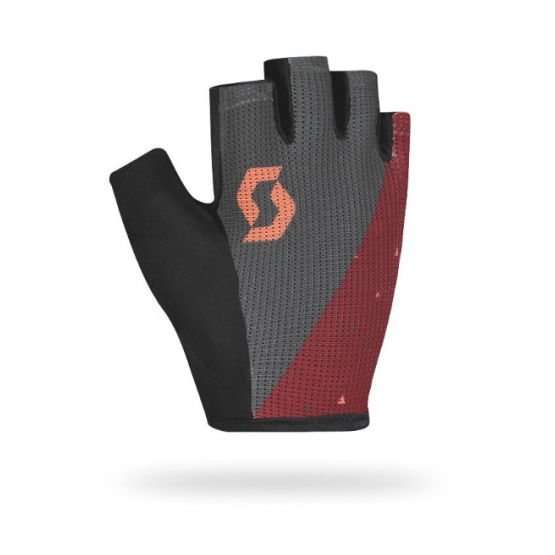 Scott Aspect LDY SF Sport Gel Gloves