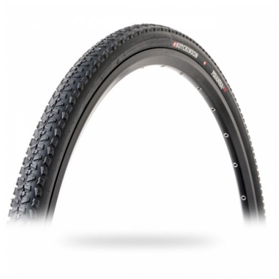 Hutchinson Piranha 2 CX Tubeless Tyre
