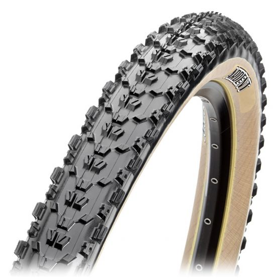 Maxxis Ardent SW 29er Tubeless Ready (EXO/TLR)