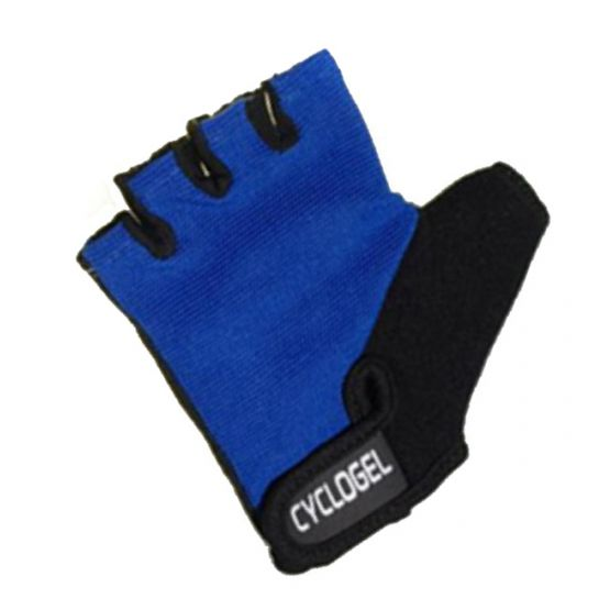 Cyclogel Kidz LF Glove