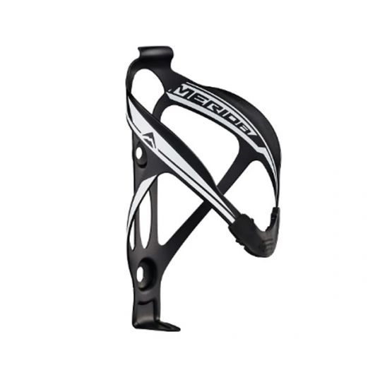 Merida Bottle Cage AL 079