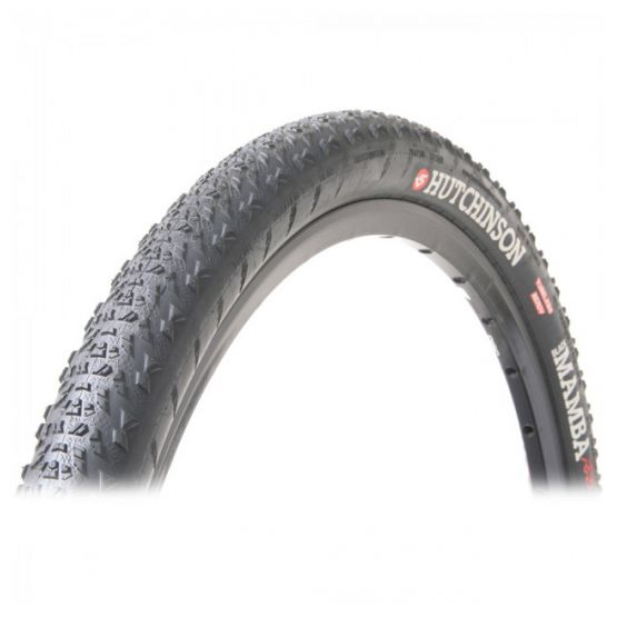 Hutchinson Black Mamba CX Tubeless Gravel Tyre