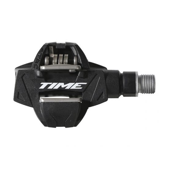 Time XC4 Pedals (Roc Atac S)
