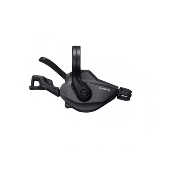 Shimano XT M8100 Rear RH Shifter 12spd