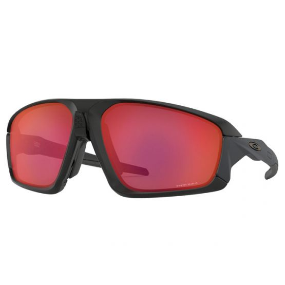 Oakley Field Jacket Prizm (9402 13)
