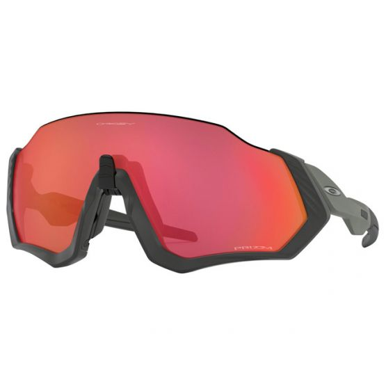 Oakley Flight Jacket Prizm (9401 17)