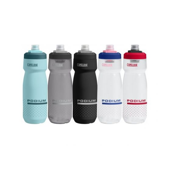 Camelbak Podium Bottle 2019 710ml