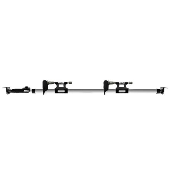 Thule Bed Rider 822XTR