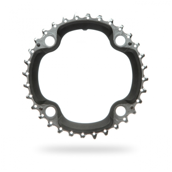 Shimano XT 770 Chainring 32T