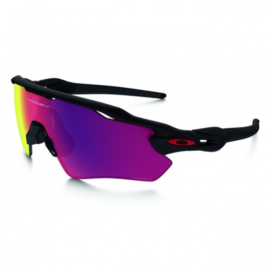 Oakley Radar EV Path (9208 46 38)
