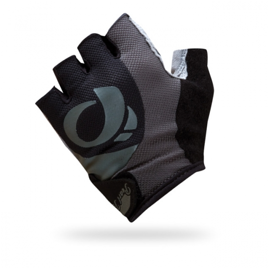 Pearl Izumi Women Select Cycling Glove