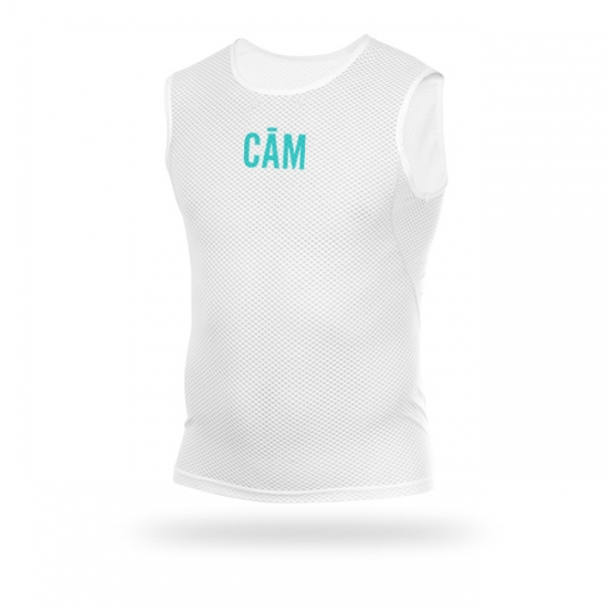 CAM Mesh Baselayer Mens