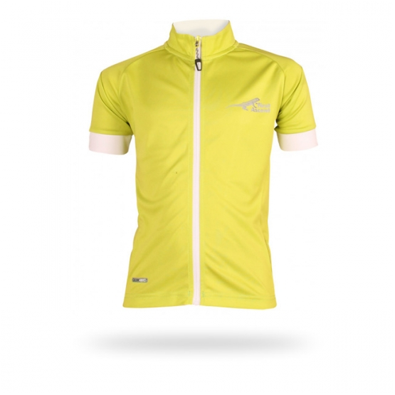 First Ascent Jnr Rascal Jersey