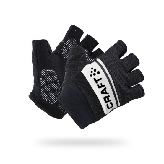 Craft Classic SF Glove Black