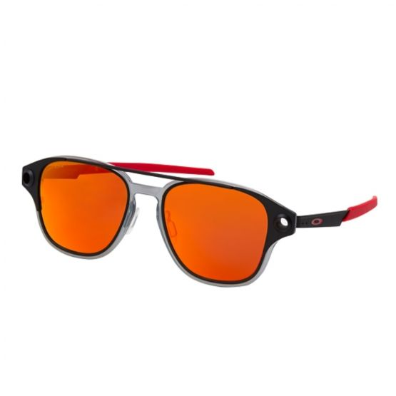Oakley Coldfuse Cycling Sunglasses