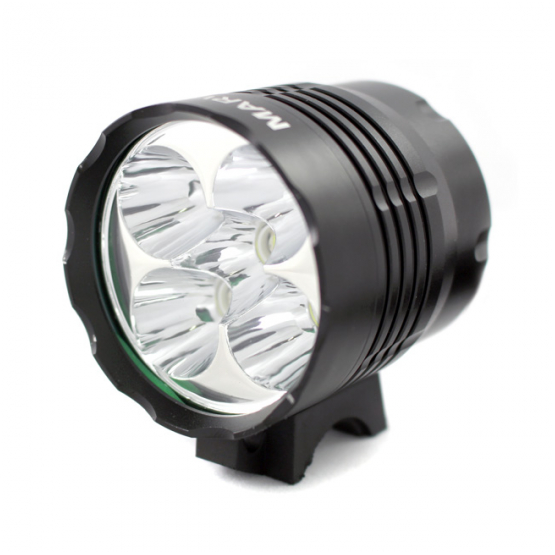 MARVEL BLAST 2200 Lumen Light