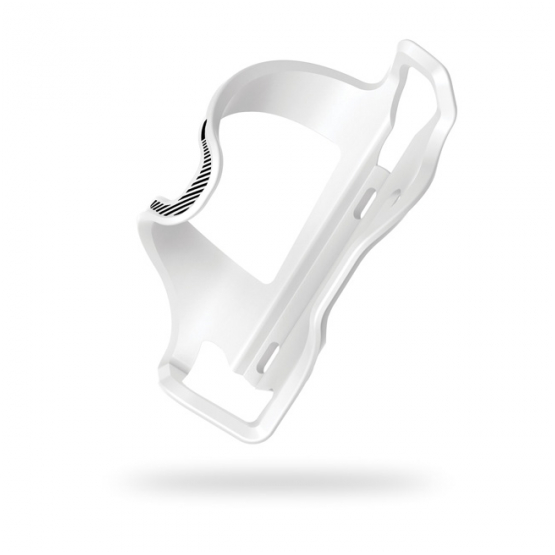 Lezyne Flow Side Load Cage R