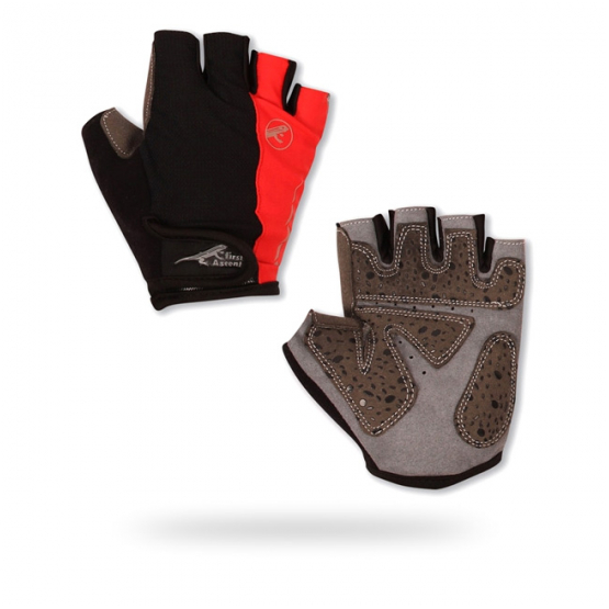 First Ascent Jnr Bunny Hop Glove