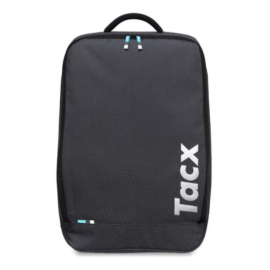 Tacx T2960 Cycling Trainer Bag