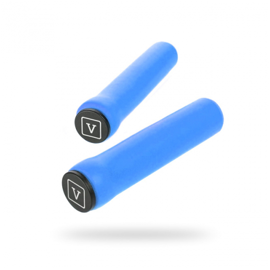 VEL Silicone Grips