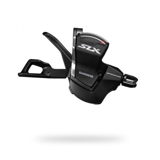 Shimano SLX M7000 Rear RH Shifter 11 Spd