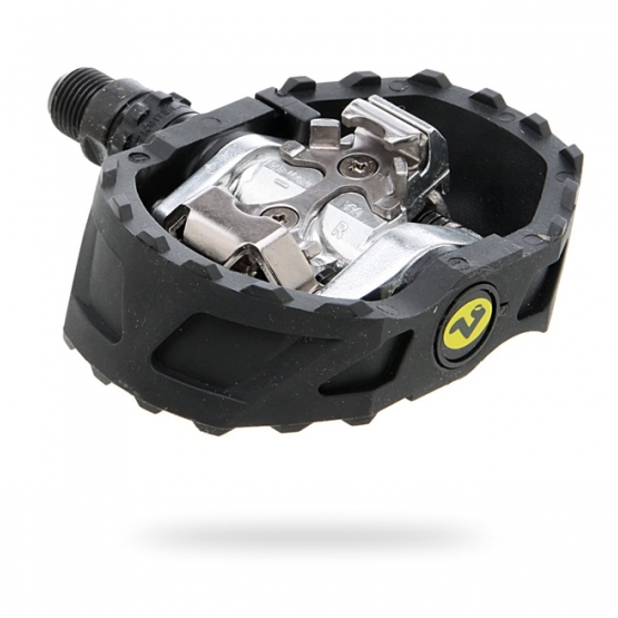 Shimano PDM 424 Pedals