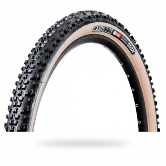 Onza Canis Skinwall TLR 650b Tyre