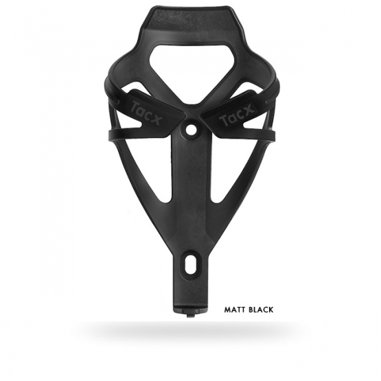 Tacx Deva Bottle Cage