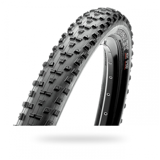 Maxxis Forekaster 29er Tyre (EXO/TR)