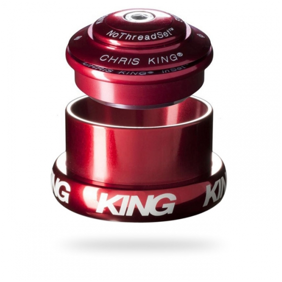 Chris King Headset ZS44/28.6 - EC49/40