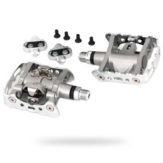 Shimano PDM 324 Pedals