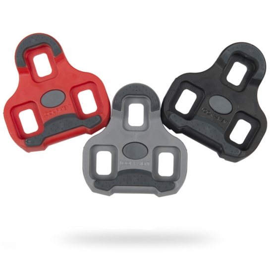 72ef157f1c35 Look Keo Grip Cleats | Chris Willemse Cycles