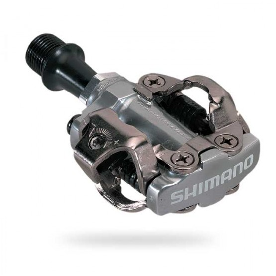 Shimano PDM 540 Pedals