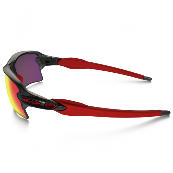 Oakley Flat Jacket 2.0 XL Prizm (9188 04)