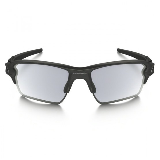 Oakley Flat Jacket 2.0 XL Photochromic (9188 16)