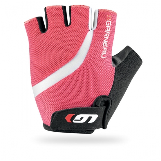 Louis Garneau Biogel RX-V Lds SF Glove