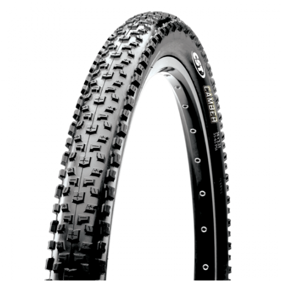 CST Camber TLR Tyre (26x2.25)