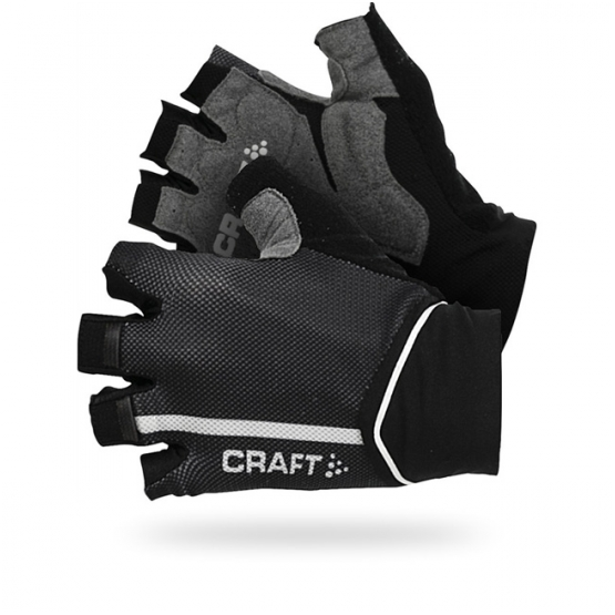 Craft Puncheur SF Glove