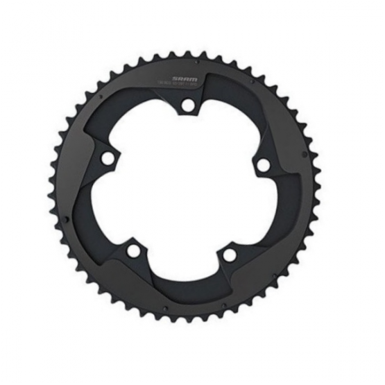 Sram Red22 Chainring 52T 110 BCD