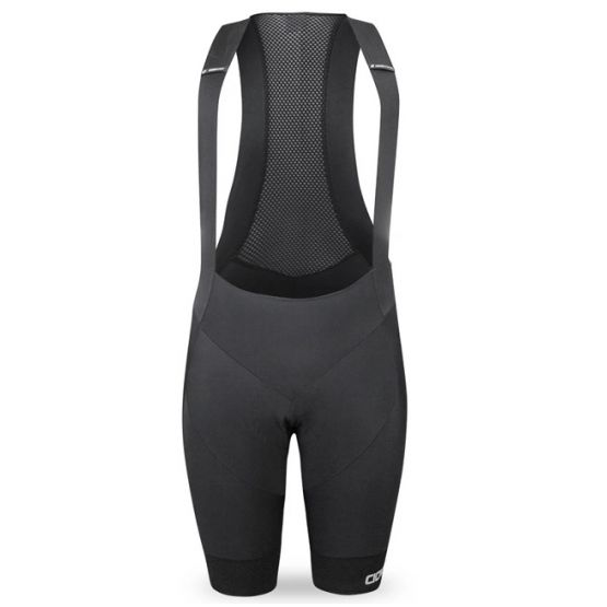Ciovita Corsa Mens Bib Shorts 2.0 (Black)