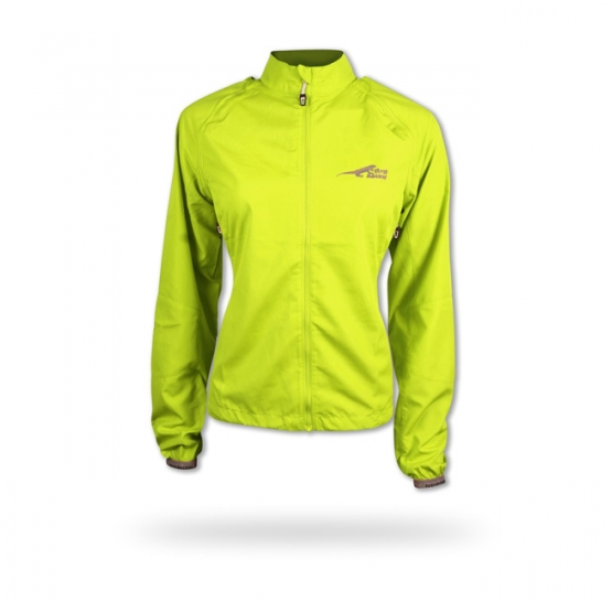 First Ascent Women Magneeto Jacket